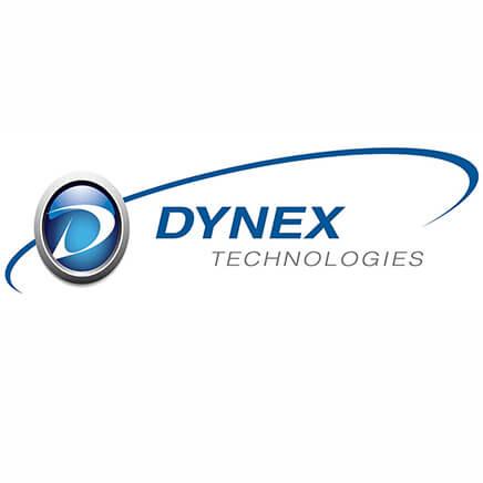 dynex testimonial