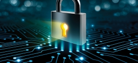 Cyber-Criminals & The Risk to SMB's