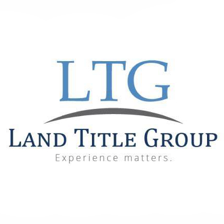 Land Title Group