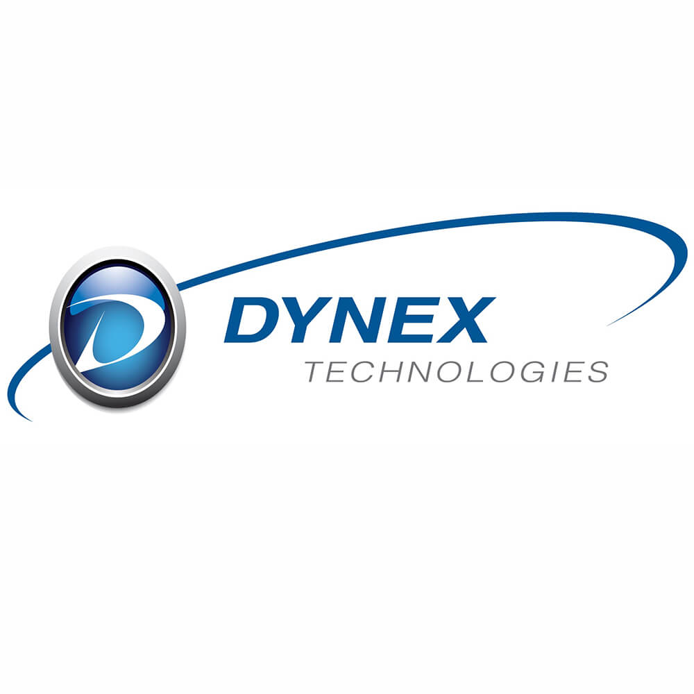 Anthony Mitchell - IT Director at Dynex