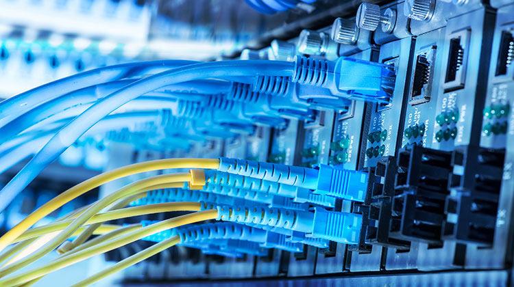 Ensuring a Safe Network