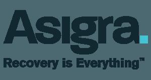 Asigra Recovery
