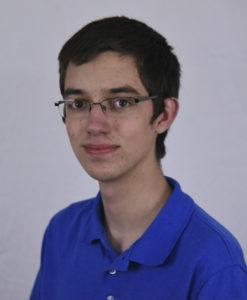 Logan Dutro