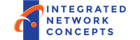 Integrated Network Concepts Logo