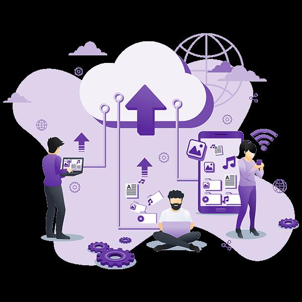 Cisco digital ecosystem